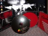 CD-LIVE2015-01