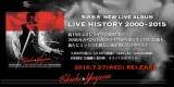 LIVE-H2015-01