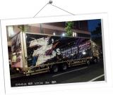 frame05-T-03