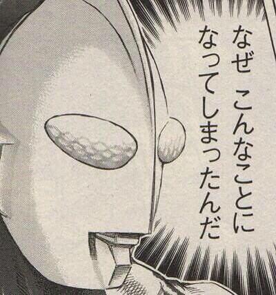 gazou_0285.jpg