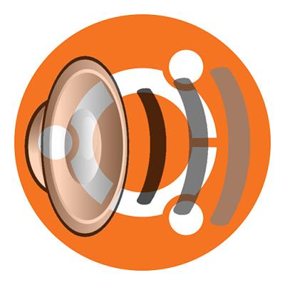 Ubuntu 16.04 ログインサウンド