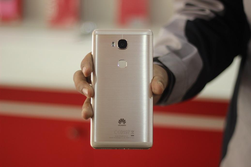 Huawei-GR5-3.jpg