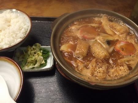 味噌に (3)