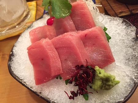 スダ水 (4)