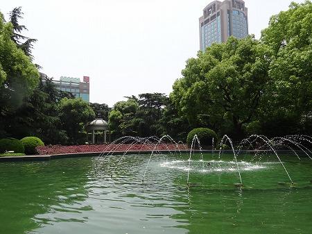2016 上海 (101)