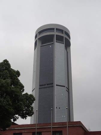 2016 上海 (42)