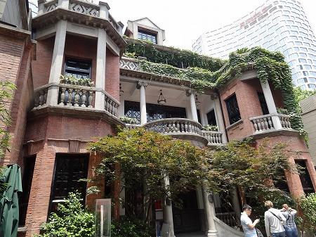 2016 上海 (107)