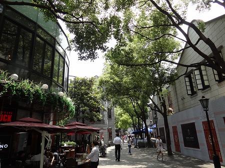 2016 上海 (110)