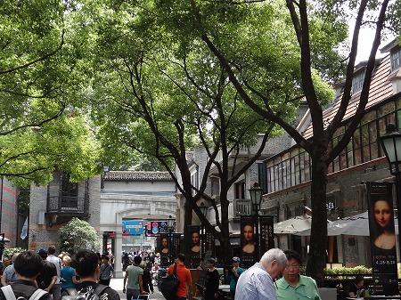 2016 上海 (113)