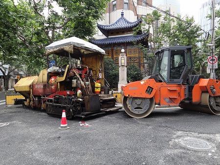 2016 上海 (141)