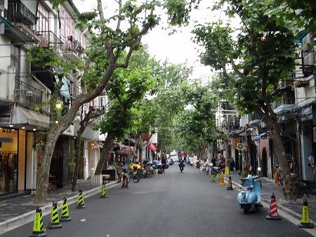 2016 上海 (77)