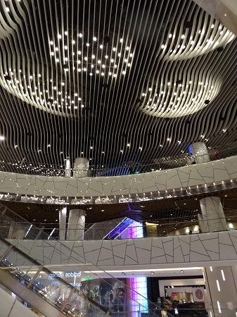 2016 上海 (163)