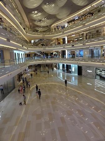 2016 上海 (170)