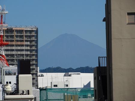 景色 (1)