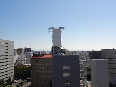景色 (3)