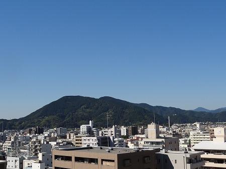 景色 (4)