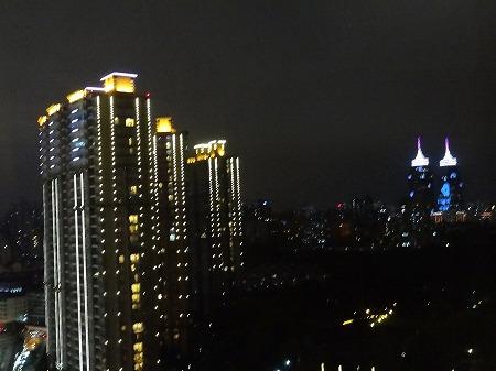 上海2016.10 (104)