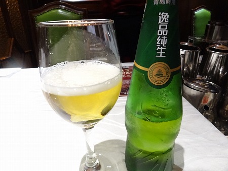 上海2016.10 (16)
