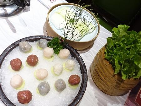上海2016.10 (19)