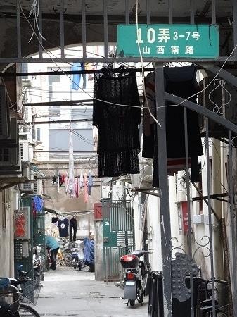 上海2016.10 (42)