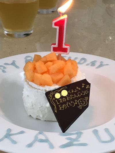 birthday_04