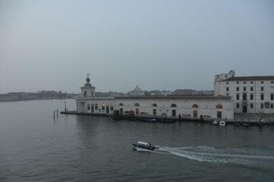 venezia_05