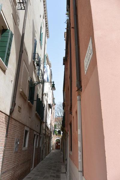 venezia_18