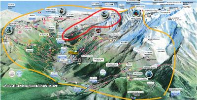 map_grandsmonte