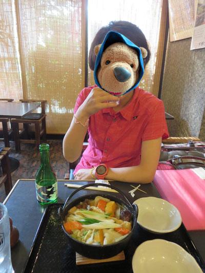 大菩薩嶺_22