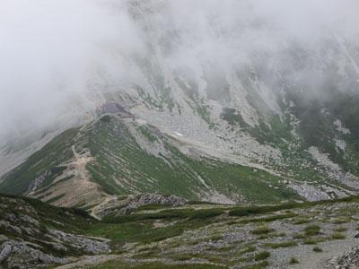 tateyatma_28