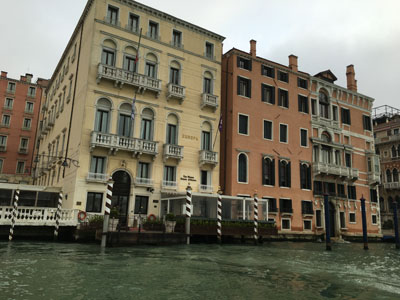 venezia_36