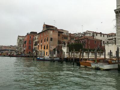 venezia_40