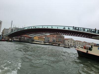 venezia_43