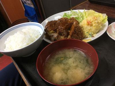 山田_01