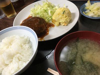 山田_02