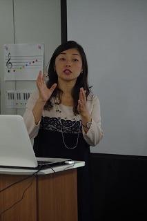 hoikuryokuko-3.jpg
