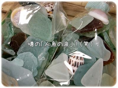 2016_12190022.jpg