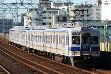 ☆1-DSC_8319