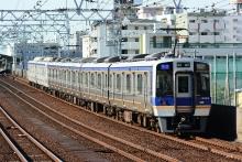 ☆DSC_8332