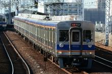 ☆1-DSC_8338