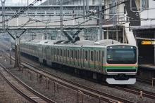 ☆DSC_9804