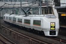 ☆DSC_9805