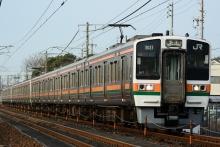 ☆1-DSC_1680