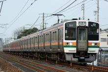 ☆1-DSC_1682