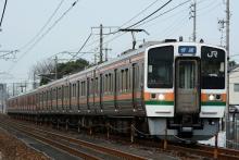 ☆1-DSC_1683