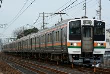 ☆1-DSC_1684