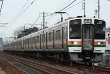 ☆1-DSC_1686