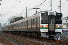 ☆1-DSC_1689