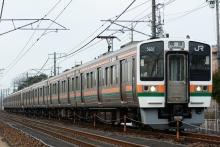 ☆1-DSC_1697