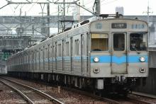 ☆1-DSC_1700